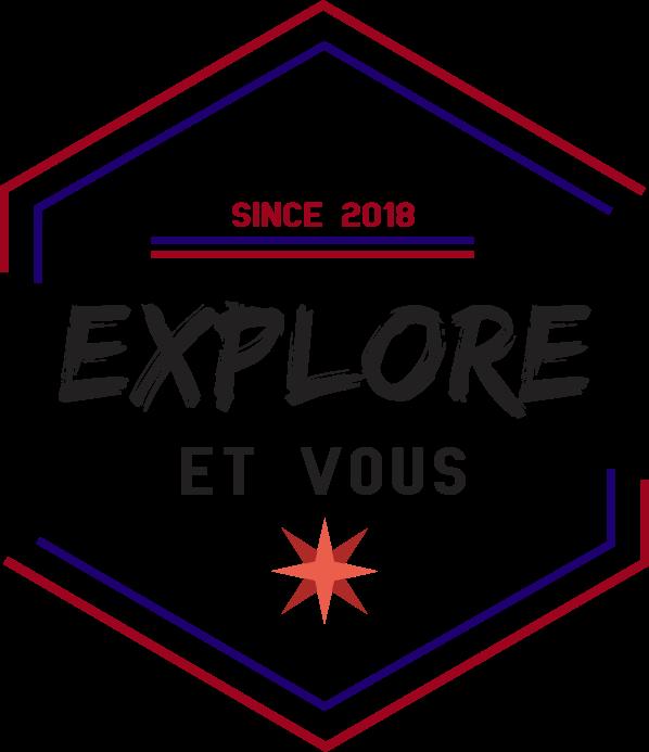 Explore et Vous