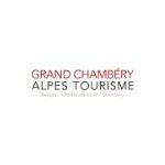 Chambéry OT