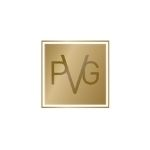 Groupe PVG