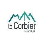 Le Corbier OT